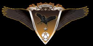 TRUNSCARD F.C.